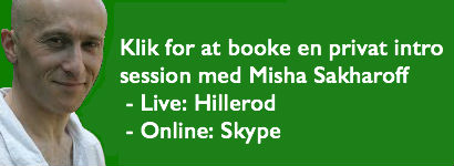 session_book_green_dk